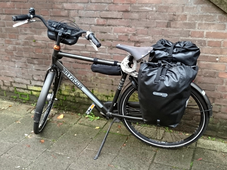 01_fiets_aan_begin.jpg