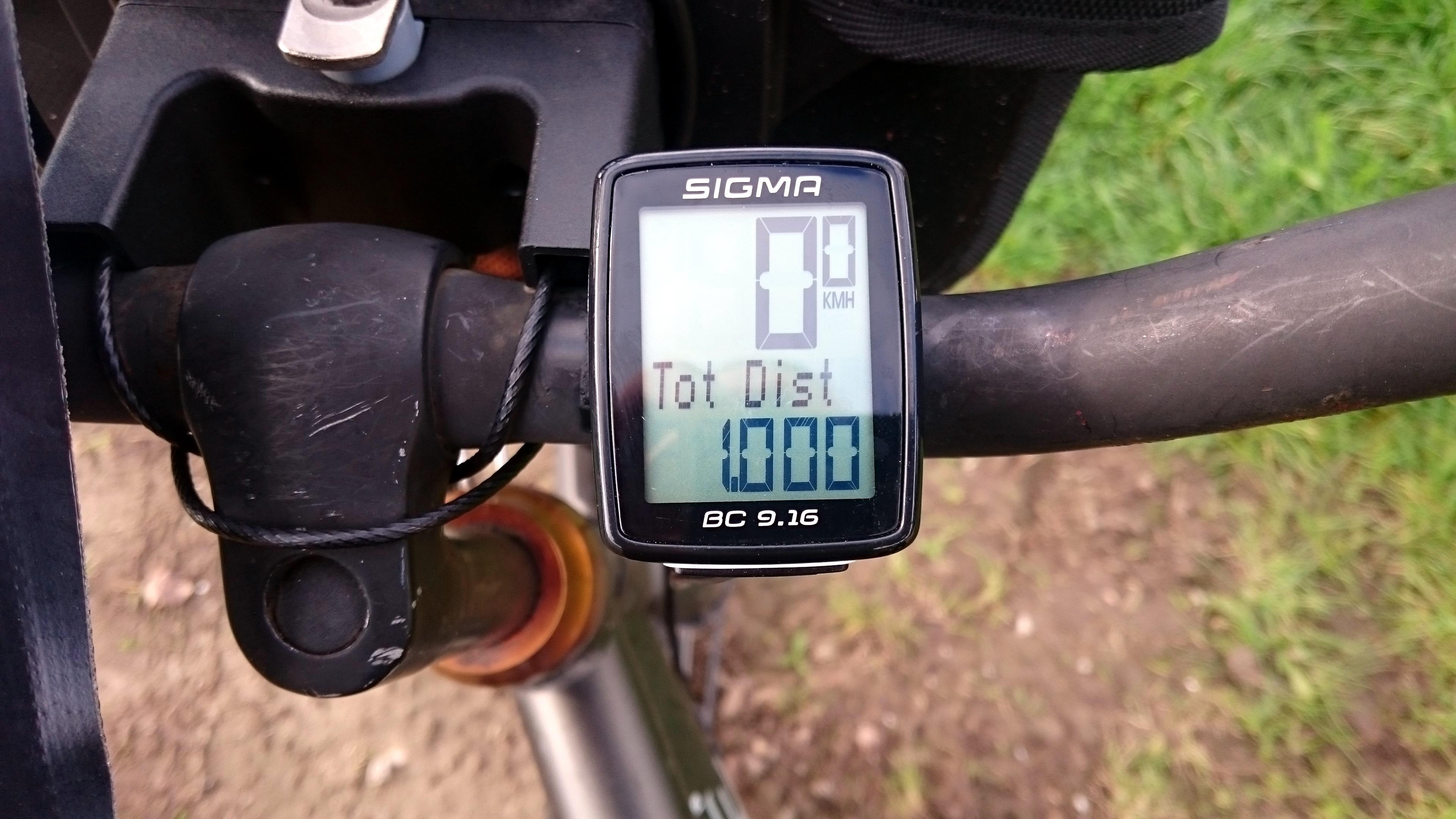 21_duizend_kilometer.jpg